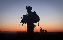 Soldier_silhouette