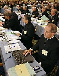 PriestsgoDigital