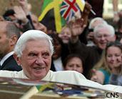 Pope_UK